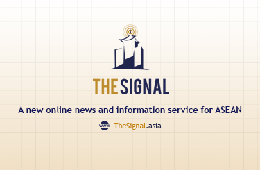 The_Signal